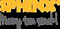 Logo - Sphinx - Restauracja, al. Jana Pawła II 27, Warszawa 00-867, godziny otwarcia, numer telefonu