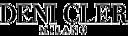 Logo - Deni Cler - Sklep odzieżowy, Al. Piłsudskiego 44, Rzeszów 35-001, godziny otwarcia, numer telefonu