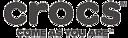 Logo - Crocs - Sklep, Złota 59, Warszawa 00-120, numer telefonu