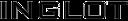 Logo - Inglot - Drogeria, Ul. Plac Kościuszki 1, Bytom 41-902, numer telefonu