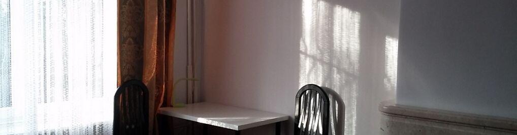 Zdjęcie w galerii Pokoje Gościnne Mira Rent House nr 3