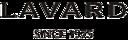 Logo - Lavard - Sklep odzieżowy, Annopol 2, Warszawa 03-236, godziny otwarcia, numer telefonu