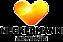 Logo - Neckermann - Biuro podróży, Plac Dworcowy 10, Zabrze, godziny otwarcia, numer telefonu