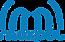 Logo - Mokpol - Sklep, ul. Kamienna 1, Warszawa 03-441, godziny otwarcia, numer telefonu
