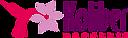Logo - Koliber - Drogeria, Gliwicka 17, Bytom 41-902