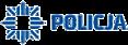 Logo - Komisariat Policji VI w Łodzi, ul. Wysoka 45, Łódź 90-037 - Komenda, Komisariat, Policja, numer telefonu