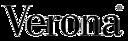 Logo - Verona - Jubiler, Aleja Jana Pawła II 82, Warszawa 00-175, godziny otwarcia, numer telefonu