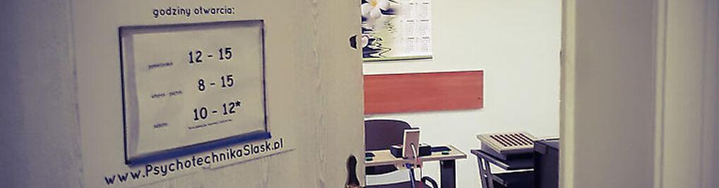 Zdjęcie w galerii PracowniaPsychologii Pracy PSYCHOTECHNIKA nr 2