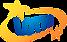 Logo - Lotto, Sitki 10, Zabrze 41-800
