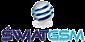 Logo - Świat GSM - Sklep, Grudziądzka 162, Toruń 87-100, numer telefonu