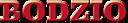 Logo - BODZIO - Sklep, Lwowska 79, Chełm, godziny otwarcia, numer telefonu