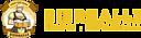 Logo - Bierhalle - Restauracja, ul. Nowy Świat 64, Warszawa 00-357, godziny otwarcia, numer telefonu