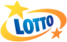 Logo - Lotto, Bełdan 1c, Warszawa 02-695, godziny otwarcia