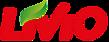Logo - Livio - Sklep, Kalinkowa 5, Grudziądz 86-300