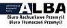Logo - Alba Alicja Badecka, płk. Borelowskiego Marcina 1, Przemyśl 37-700 - Biuro rachunkowe, numer telefonu