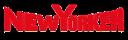 Logo - New Yorker - Sklep odzieżowy, Krakowska 10, Czestochowa 42-262, godziny otwarcia, numer telefonu