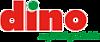 Logo - Dino, ul. Radwańska 36, Łódź 93-574, godziny otwarcia