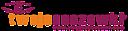 Logo - Twoje Soczewki - Sklep, Pl. Tadeusza Kościuszki 1, Bytom 41-902, godziny otwarcia, numer telefonu