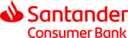 Logo - Santander Consumer Bank - Oddział, Częstochowa 42-200, godziny otwarcia, numer telefonu