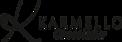 Logo - Karmello - Cukiernia, Aleja Marszałka Józefa Piłsudskiego 15/23, godziny otwarcia, numer telefonu