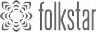 Logo - Folkstar - Sklep, ul. Szeroka 18,, Toruń 87-100 - Folkstar - Sklep, godziny otwarcia, numer telefonu
