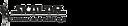 Logo - Skalar - Usługi Wysokościowe Prace Alpinistyczne, Rzeszów 35-210 - Budownictwo, Wyroby budowlane, numer telefonu