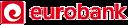 Logo - Eurobank - Oddział, pl. Wolności 4, Mogilno 88-300, godziny otwarcia, numer telefonu