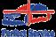 Logo - Perfect Service - Serwis samochodowy, Włodawska 4, Chełm 22-100, godziny otwarcia, numer telefonu