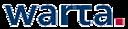 Logo - Warta - Ubezpieczenia, Ul. Grochowska 278, Warszawa Praga 03-841, numer telefonu