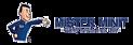 Logo - Mister Minit - Usługi, al. Niepodległości 36, Szczecin 70-404, godziny otwarcia, numer telefonu