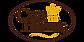 Logo - Czas na Herbatę - Sklep, ul. Olsztyńska 8, Toruń 87-100, godziny otwarcia, numer telefonu