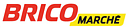 Logo - Bricomarche - Sklep, ul. Kościuszki 22, Słubice 69-100, godziny otwarcia, numer telefonu