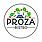 Logo - PROZA Bistro, Malczewskiego Jacka 25, RADOM 26-600 - Restauracja