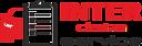 Logo - Inter Data Service - Serwis samochodowy, Sieradzka 1, Toruń 87-100, numer telefonu