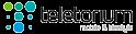 Logo - Teletorium - Sklep, ul. Złota 59, Warszawa, godziny otwarcia, numer telefonu