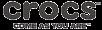 Logo - Crocs - Sklep, Drewnowska 58, Łódź 91-002, numer telefonu