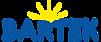 Logo - Bartek - Sklep dziecięcy, al. Jana Pawła II 82, Warszawa 00-175, godziny otwarcia, numer telefonu