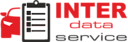 Logo - Inter Data Service - Serwis samochodowy, Chełmińska 206 86-300, numer telefonu