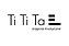 Logo - Ti Ti Ta - zajęcia muzyczna, ks. Stojałowskiego Stanisława 6 35-116 - Szkoła muzyczna, numer telefonu