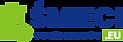Logo - Wynajem toalet przenośnych Smieci.eu, Bydgoska 18, Grudziądz 86-300 - Usługi, godziny otwarcia, numer telefonu