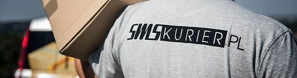 Zdjęcie w galerii SMSkurier.pl - przesyłki kurierskie nr 2