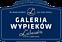 Logo - Lubaszka - Piekarnia, ul. Francuska 15, Warszawa 03-906, godziny otwarcia, numer telefonu