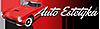 Logo - Auto Estetyka, Baczyńskiego Krzysztofa Kamila 11b, Krosno 38-400 - Ręczna - Myjnia samochodowa, godziny otwarcia, numer telefonu