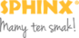 Logo - Sphinx - Restauracja, Nowy Świat 40, Warszawa 00-363, godziny otwarcia, numer telefonu