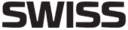 Logo - Swiss - Sklep, ul. Złota 59, Warszawa 00-120, godziny otwarcia, numer telefonu