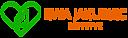 Logo - Dietetyk Ewa Jakubiec, Bernardyńska 10, Rzeszów 35-069 - Dietetyk, godziny otwarcia, numer telefonu