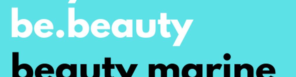 Zdjęcie w galerii Beauty Marine nr 1