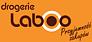 Logo - Drogerie Laboo Partner, Ul. Żwirki 43 Hala 1 Box 30, Tczew 68-110