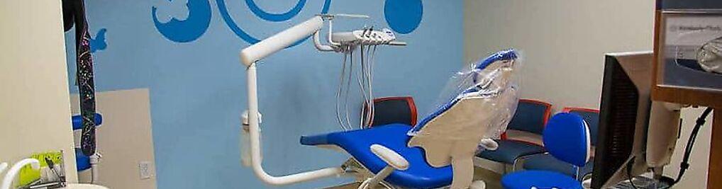 Zdjęcie w galerii Lokalny Dentysta - gabinet stomatologiczny w Toruniu nr 2