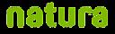 Logo - Drogerie Natura - Drogeria, Wschodnia 10, Warszawa 03-693, godziny otwarcia, numer telefonu